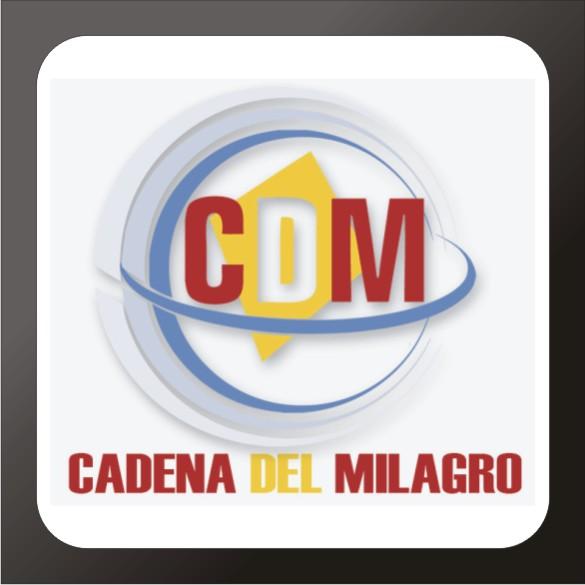 CDM - Cadena del Milagro