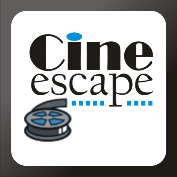 Cine Escape